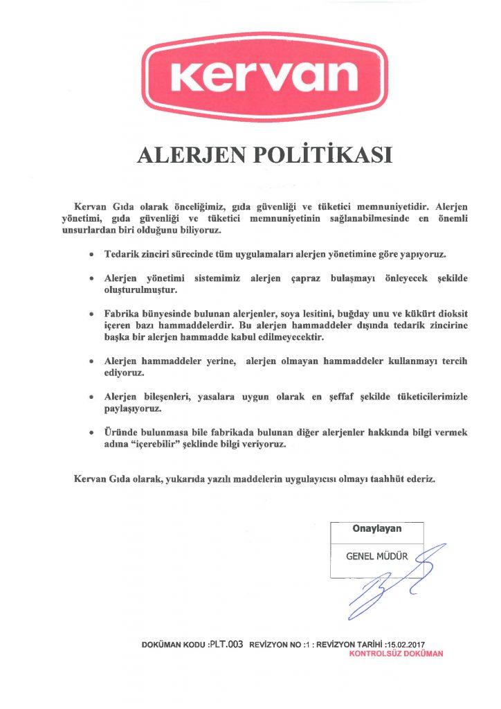Politikalarimiz_1-Alerjen-Politikasi