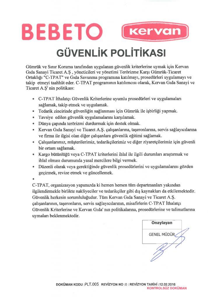 Politikalarimiz_3-Guvenlik-Politikasi