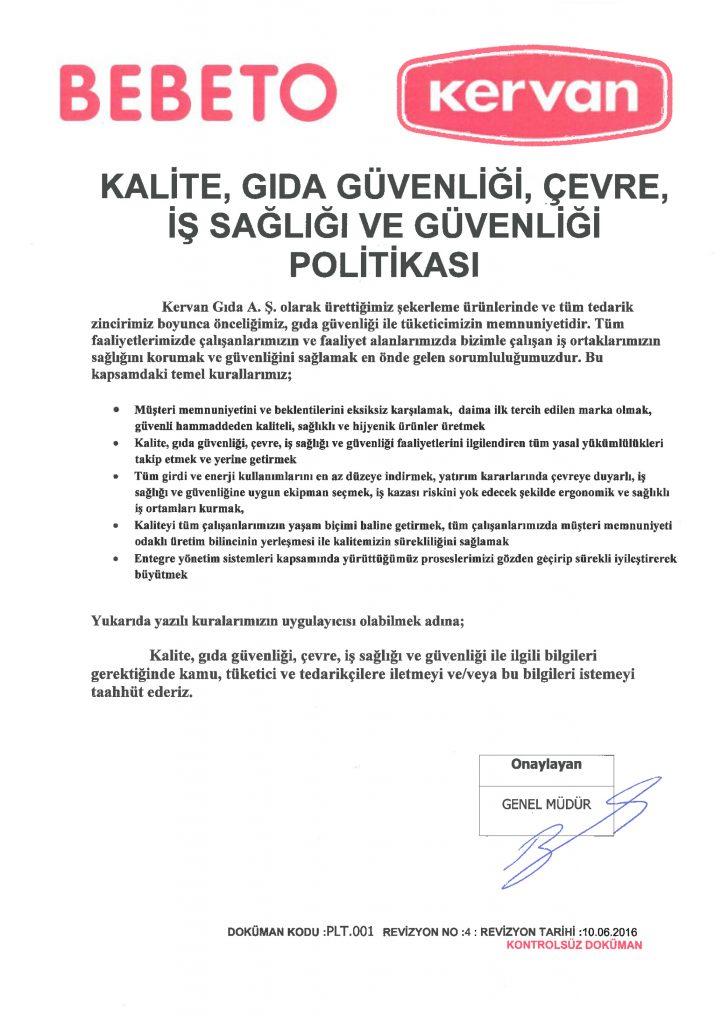 Politikalarimiz_4-Kalite-Gida-Guvenligi-Cevre-Is-guvenligi-Politikasi