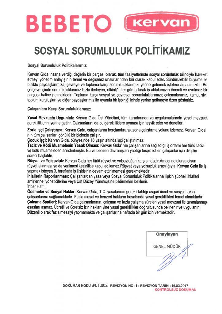 Politikalarimiz_5-Sosyal-Sorumluluk-Pol-Sayfa-1-