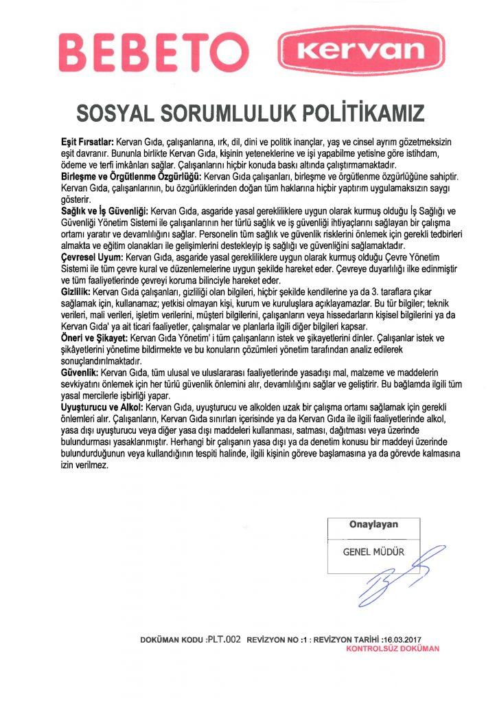 Politikalarimiz_6-Sosyal-Sorumluluk-Pol-Sayfa-2-