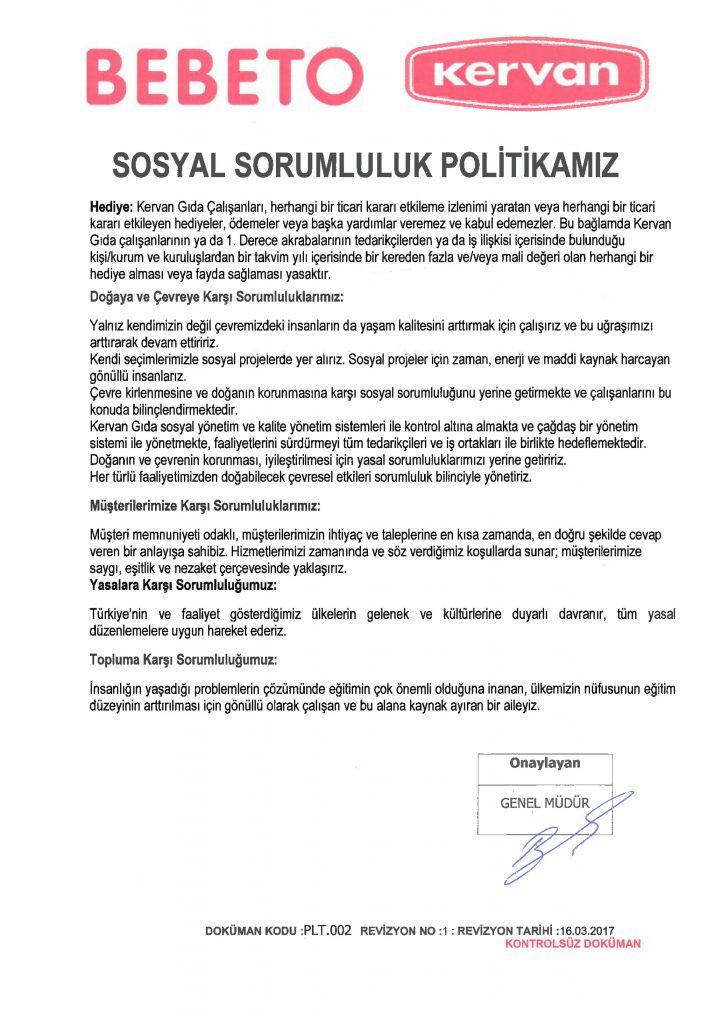 Politikalarimiz_7-Sosyal-Sorumluluk-Pol-Sayfa-3-